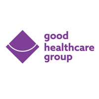 goodhealthcaregroup.jpg
